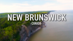 Atlantic-Provincies-New-Brunswick-immigration-job-rospersonal-Mikhaylov-Evgeny-Matveevich-Immigration-Agent-Moscow.png