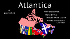 Atlantic-immigration-Pilot-Canada-rospersonal-Mikhaylov-Evgeny-Matveevich-Immigration-Agent-Moscow.png