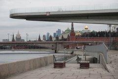 Covid-19-Moscow-uninhabited-desolate-March-2020-11.JPG