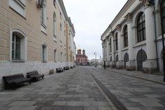 Covid-19-Moscow-uninhabited-desolate-March-2020-13.JPG