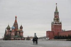 Covid-19-Moscow-uninhabited-desolate-March-2020-17.JPG