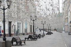 Covid-19-Moscow-uninhabited-desolate-March-2020-18.JPG