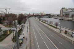 Covid-19-Moscow-uninhabited-desolate-March-2020-9.JPG