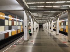 Empty-Moscow-Underground-2020-April-Working-day_COVID-19.jpeg