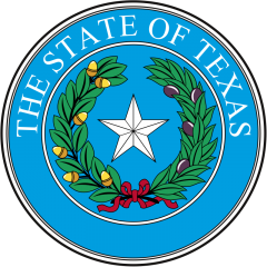 Seal_of_Texas-immigration-job-rospersonal-Mikhaylov-Evgeny-Matveevich-Immigration-Agent-Moscow.svg.png