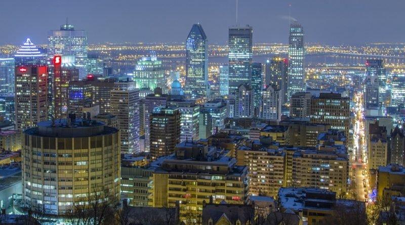 large.1003077064_montreal-QubecImmigrant