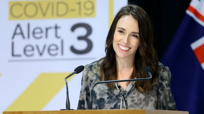 Jacinda Ardern has become New Zealand's most popular leader in 100 years-immigration-job-rospersonal-Mikhaylov-Evgeny-Matveevich-Immigration-Agent-Moscow.jpeg