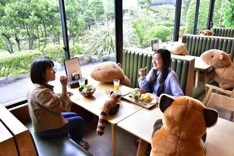 large.404476749_japanese-zoo-stuffed-ani