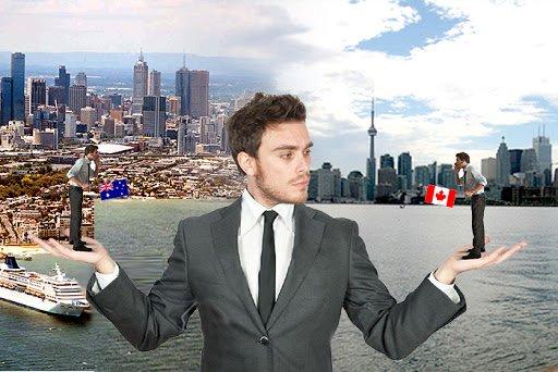 australia-vs-canada-immigration-job-rospersonal-Mikhaylov-Evgeny-Matveevich-Immigration-Agent.jpg
