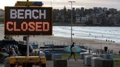 Australia's states and territories are preparing to begin relaxing coronavirus restrictions.jpeg
