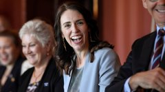 New Zealand Prime Minister Jacinda Ardern has flagged the idea of a four-day week-immigration-job-rospersonal-Mikhaylov-Evgeny-Matveevich-Immigration-Agent-Moscow.jpeg