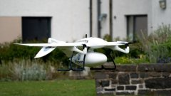Drone Delivery Trials to Transport Medical Supplies to Scottish Island-immigration-job-rospersonal-Mikhaylov-Evgeny-Matveevich-Immigration-Agent-Moscow.jpg