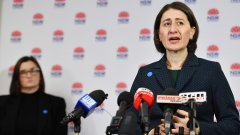 NSW Premier Gladys Berejiklian and Minister for Education Sarah Mitchell-immigration-job-rospersonal-Mikhaylov-Evgeny-Matveevich-Immigration-Agent-Moscow.jpeg