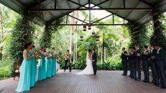 Australia, Brisbane, Victoria Park wedding-Immigrant-Mikhaylov-Evgeny-Matveevich-Immigration-Agent-Moscow.jpg