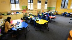 primary school in Melbourne-mmigration-job-rospersonal-Mikhaylov-Evgeny-Matveevich-Immigration-Agent-Moscow.jpeg