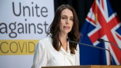 New Zealand's Prime Minister Jacinda Ardern announced the ease in restrictions on Monday-rospersonal-Mikhaylov-Evgeny-Matveevich-Immigration-Agent-Moscow.jpeg