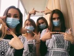 COVID16_girls .JPG