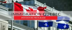 Quebec Ministry of Immigration, Diversity and Inclusion-immigration-job-rospersonal-Mikhaylov-Evgeny-Matveevich-Immigration-Agent-Moscow.jpg