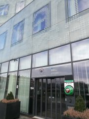 Styrelsen for International Rekruttering og Integration, København, Danmark-immigration-job-rospersonal-Mikhaylov-Evgeny-Matveevich-Immigration-Agent-Moscow.jpg