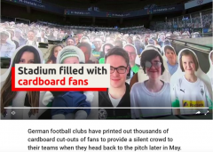 German football clubs have printed out thousands of cardboard cut-outs of fans.png