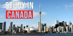 permanent residence in Canada-immigration-job-rospersonal-Mikhaylov-Evgeny-Matveevich-Immigration-Agent-Moscow.png