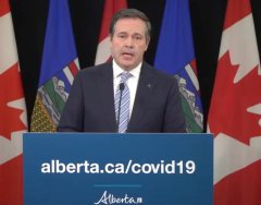 Premier-Jason-Kenney-Alberta-immigration-job-rospersonal-Mikhaylov-Evgeny-Matveevich-Immigration-Agent-Moscow.jpg