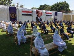 egypt-prisona-open.jpg