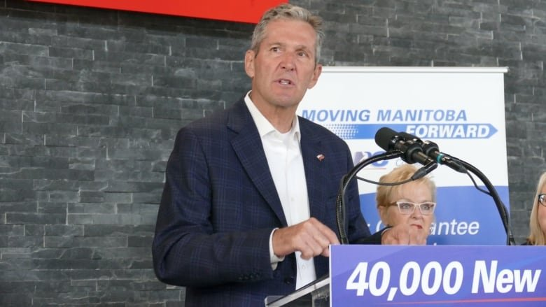Manitoba PC leader Brian Pallister is pledging to create 40,000 new private-sector jobs-rospersonal-Mikhaylov-Evgeny-Matveevich-Immigration-Agent-Moscow.jpg