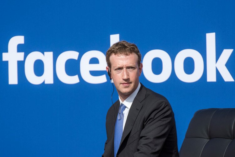 Facebook (FB)-immigration-job-rospersonal-Mikhaylov-Evgeny-Matveevich-Immigration-Agent-Moscow.jpg