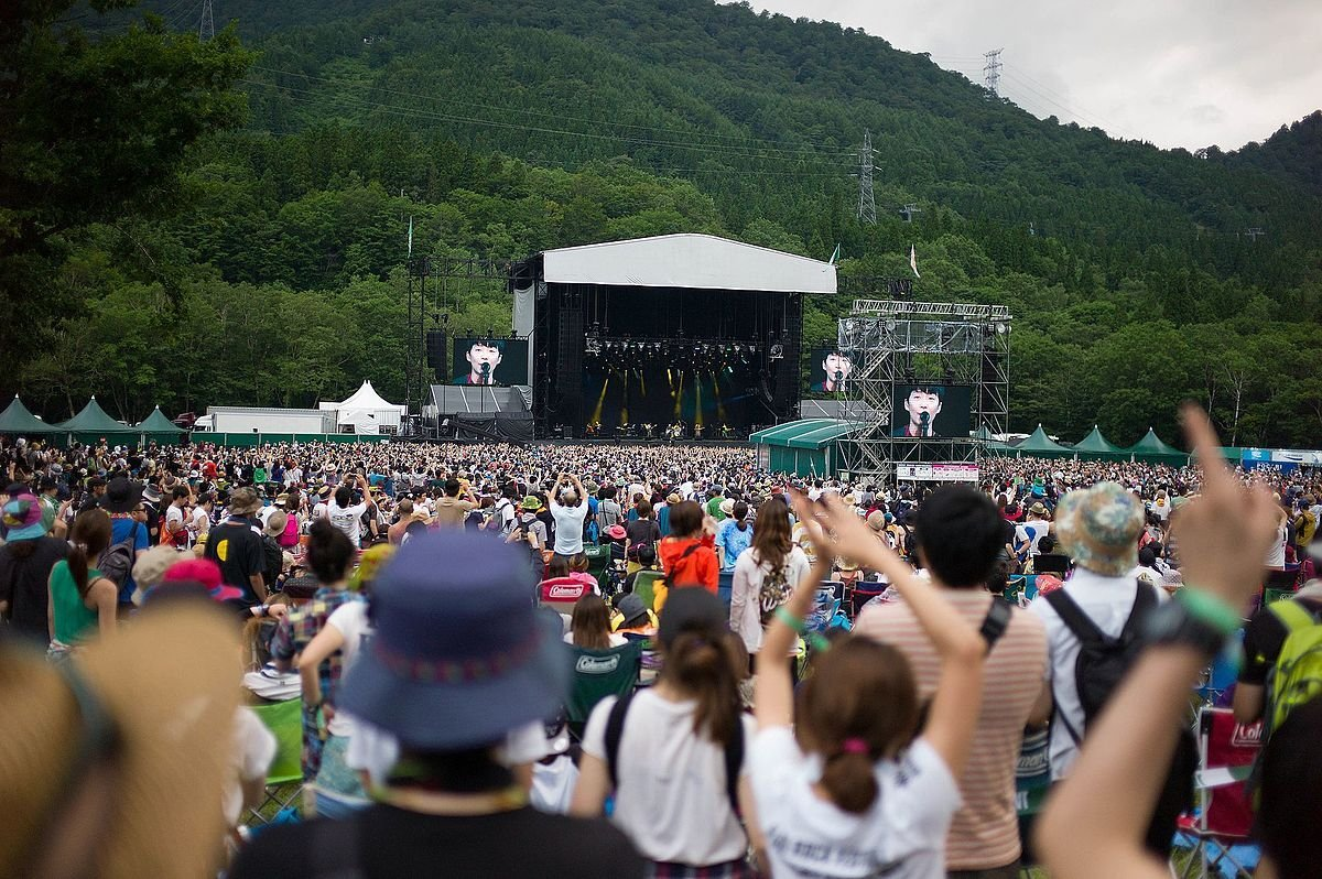 Fuji Rock Festival, Japan-immigration-job-rospersonal-Mikhaylov-Evgeny-Matveevich-Immigration-Agent-Moscow.jpg