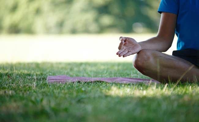 World's First Yoga University.jpg