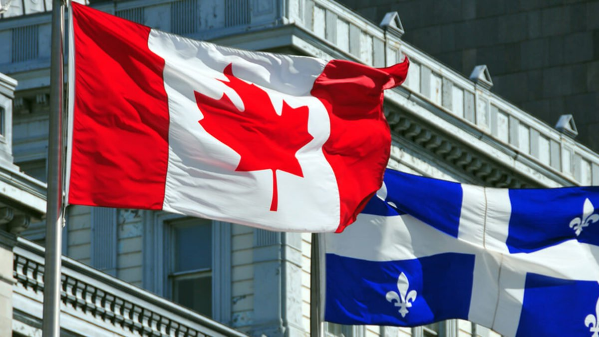 Immigration-Quebec-How-to-Immigrate-to-Canada-rospersonal-Mikhaylov-Evgeny-Matveevich-Immigration-Agent-Moscow.jpg