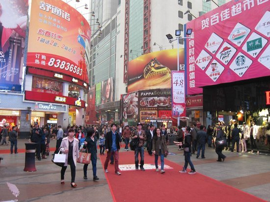 large.beijing-road-shopping-immigration-
