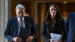Jacinda Ardern and Winston Peters have been singing from very different song-sheets when it comes to moving New Zealand to alert level 1-immigration-job-rospersonal-Mikhaylov-Evgeny-Matveevich-Immigration-Agent-Moscow.jpg