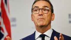 SA premier says border restrictions with WA, NT and Tasmania will be lifted-rospersonal-Mikhaylov-Evgeny-Matveevich-Immigration-Agent-Moscow.jpeg