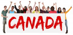 Canada-happy-people-Canada-happiest-country in the world-Mikhaylov-Evgeny-Matveevich-Immigration-Agent-Moscow.jpg