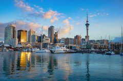 Auckland beautiful beaches of New Zealand-Mikhaylov-Evgeny-Matveevich-Immigration-Agent-Moscow.jpg