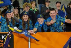 New Zealand hosts big crowds as Super Rugby Aotearoa-jobs-rospersonal-Mikhaylov-Evgeny-Matveevich-Immigration-Agent-Moscow.jpg