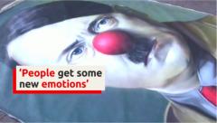 Hitler is a Clown?.png