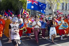 Australia-Day-Parade-rospersonal-Mikhaylov-Evgeny-Matveevich-Immigration-Agent-Moscow.jpg
