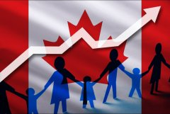 small.Canada-Immigrants_Immigration-Refu