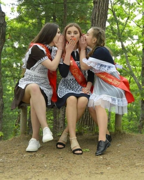 large.1045381660_Schoolgirls202041.jpg.6