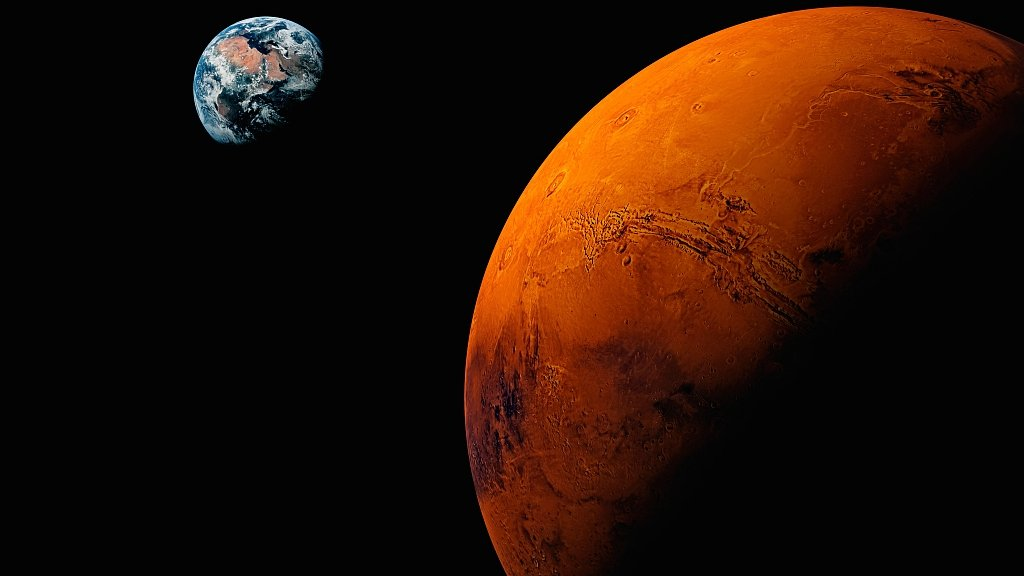 missions to Mars-immigration-visa-news-rospersonal-Mikhaylov-Evgeny-Matveevich-Immigration-Agent-Moscow.jpeg