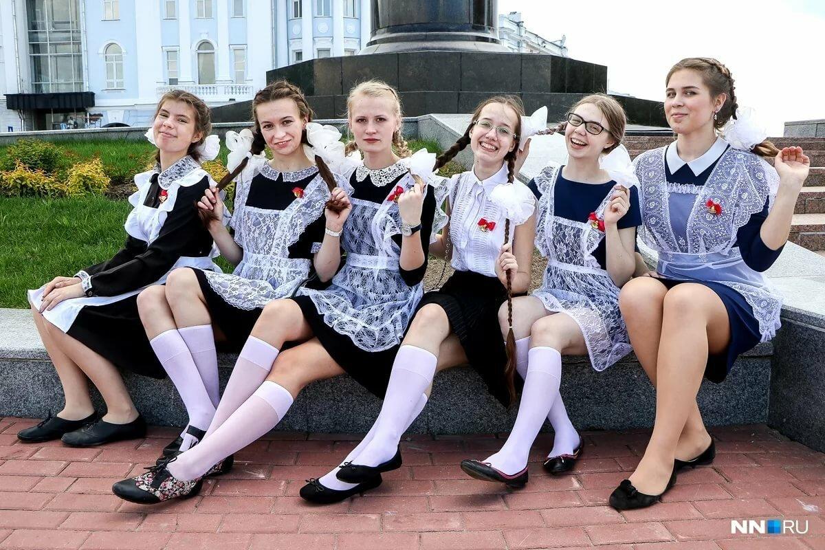 large.1117162131_Schoolgirls202016.jpeg.