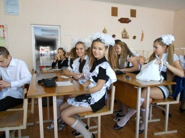 large.1397787359_Schoolgirls202026.jpg.f