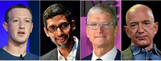 The leaders of Facebook, Google, Apple and Amazon have more time to prepare for the anti-trust hearing-jobs-immigration-visa-news-rospersonal-Mikhaylov-Evgeny-Matveevich-Immigration-Agent-Moscow.jpg