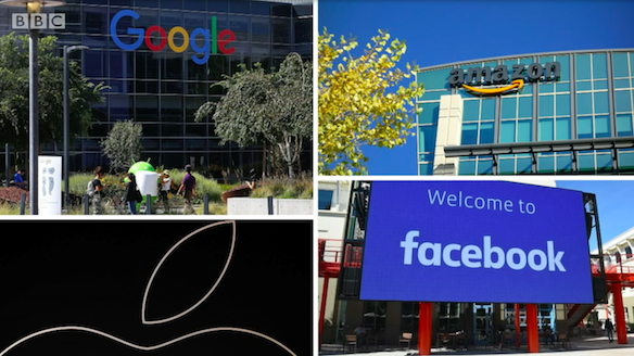 Tech giants Facebook, Google, Apple and Amazon-visa-news-rospersonal-Mikhaylov-Evgeny-Matveevich-Immigration-Agent-Moscow.png