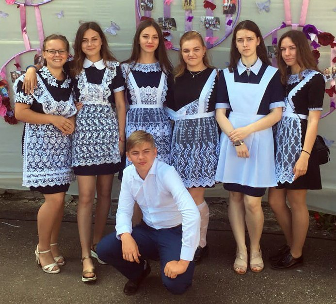 large.549183529_Schoolgirls202022.jpg.94