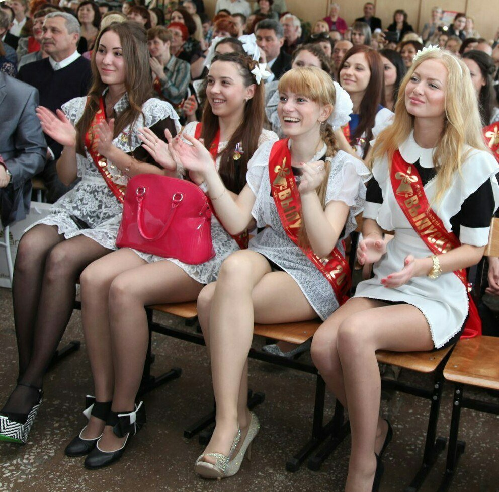 large.855057463_Schoolgirls202042.jpeg.0