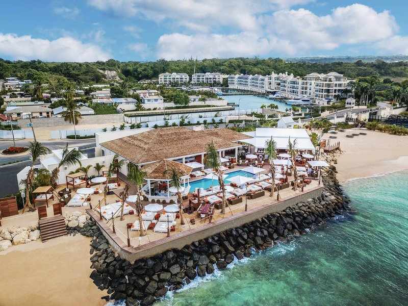 large.Nikki-Beach-Barbados-immigration-v